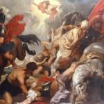 História da Igreja 1ª Época: Capítulo IV