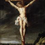 Cruz de Cristo, cruz do mundo!