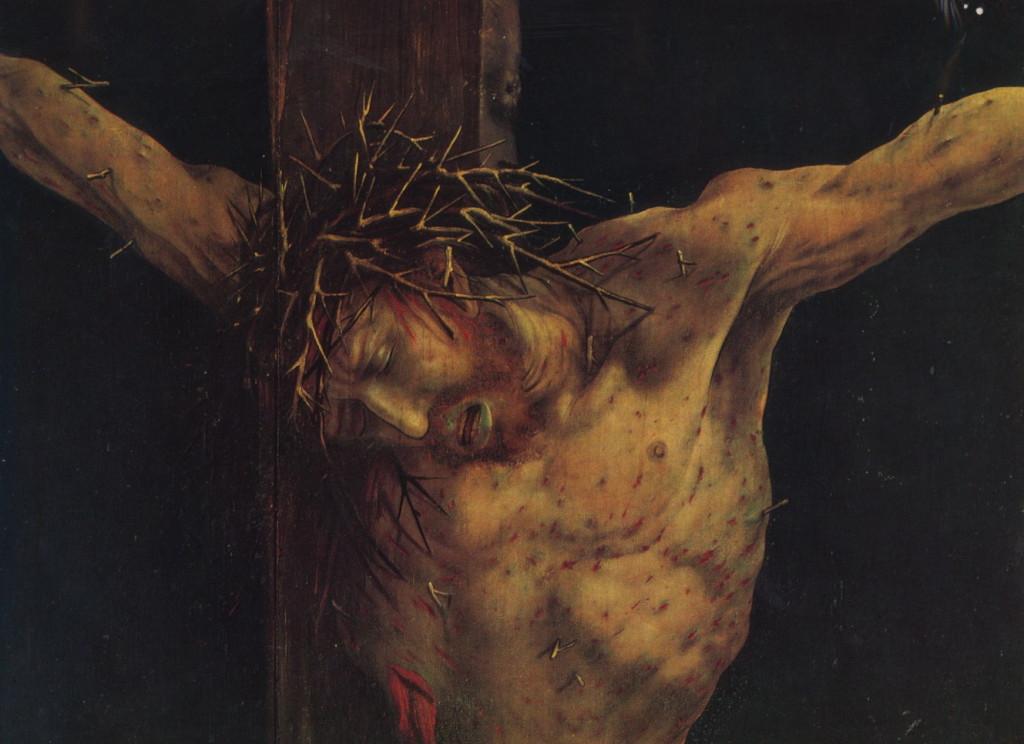 Como poderemos deixar de amá-Lo de todo o nosso coração, e recusar-nos a sofrer alguma coisa por seu amor?