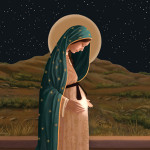 Novena de Natal 2º Dia