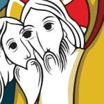 As Maravilhas da Misericórdia de Deus