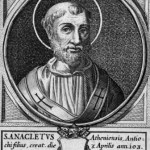 História da Igreja 1ª Época: Capítulo VII