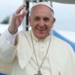 Mensagem do Papa Francisco para a Quaresma 2016
