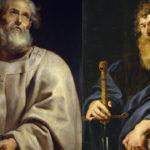 Modo de Fazer Oração Mental, por Santo Afonso