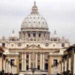 X. Salve, Roma Santa!