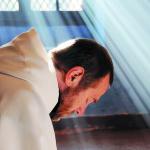 Morte feliz dos religiosos