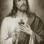 A Misericórdia e o poder de Jesus