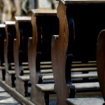Qual a sua desculpa para não ir à Missa?