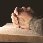 A Necessidade da Oração