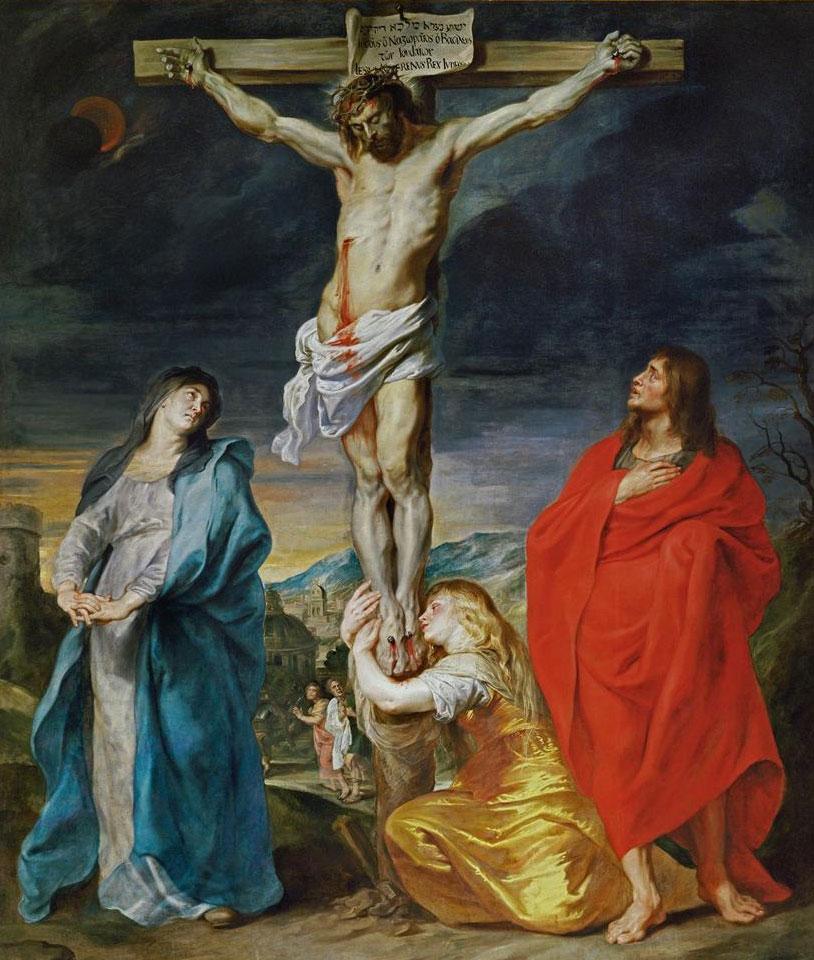Aparador Acrilico Onde Comprar ~ Comemoraç u00e3o das 5 Chagas de Cristo Rumoà Santidade