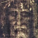 Comemoração do Sagrado Sudário de Nosso Senhor Jesus Cristo