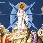 Meditação para o II Domingo da Quaresma