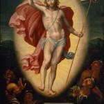 A ressurreição de Jesus Cristo e a esperança do Cristão