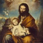 Devoção dos 7 Domingos em Honra à São José