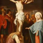 Morte de Jesus