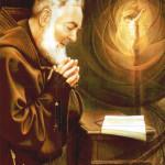 Conformidade com a vontade de Deus a exemplo de Jesus Cristo