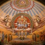 A Santa, Indivisa e Consubstancial Trindade – Parte 2