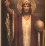 Quem ama Jesus Cristo deve odiar o mundo