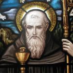 Como São Bento pode ajudar a salvar o nosso século