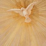 Estudo bíblico-catequético para a Solenidade de Pentecostes