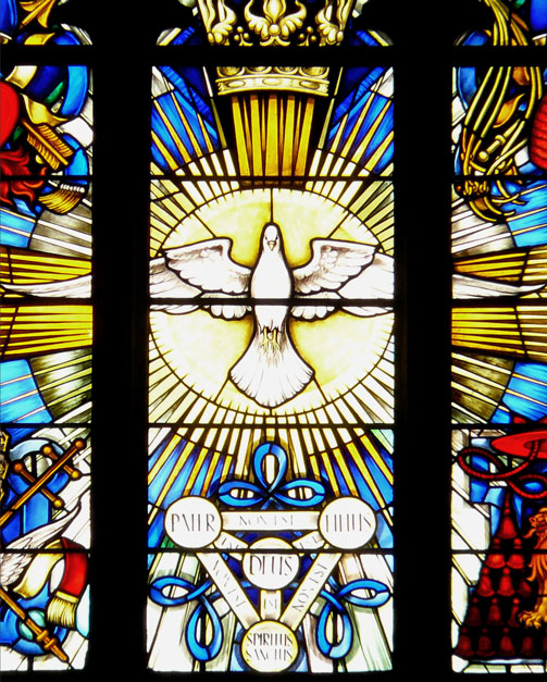 holy-spirit-stained-glass-window