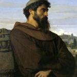 Necessidade da observança regular para um religioso