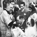 Respeito devido à dignidade sacerdotal