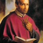 Devoção de Santo Afonso à Paixão de Jesus Cristo