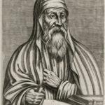 História da Igreja 1ª Época: Capítulo XVII