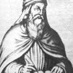 História da Igreja 1ª Época: Capítulo XVIII