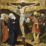 Do ardente desejo que teve Jesus de sofrer por nós