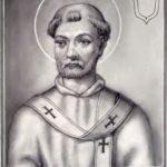 História da Igreja 1ª Época: Capítulo XV