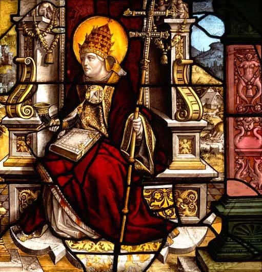 Papa São Cornélio