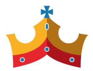 A Coroa do Brasão Rumo à Santidade