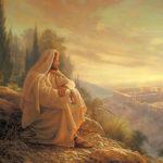 A ruína de Jerusalém e o fim de uma alma descuidada