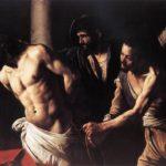 Das humilhações e desprezos que Jesus Cristo sofreu