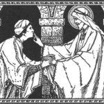 O milagre do surdo-mudo e os espiritualmente mudos
