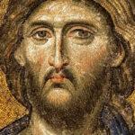 Profecias do Antigo Testamento cumpridas em Jesus