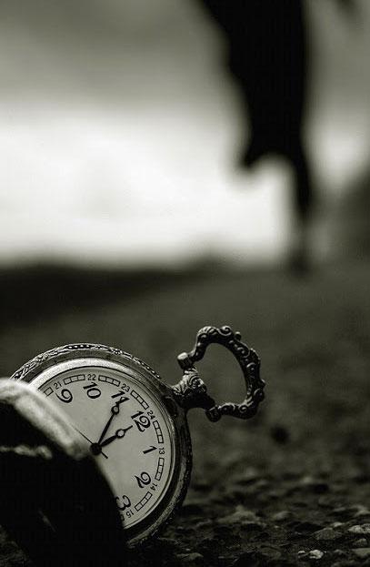 Não perca seu tempo em adiar a Confissão de teus pecados!