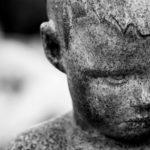 Remorso do condenado: Eu me condenei por um nada