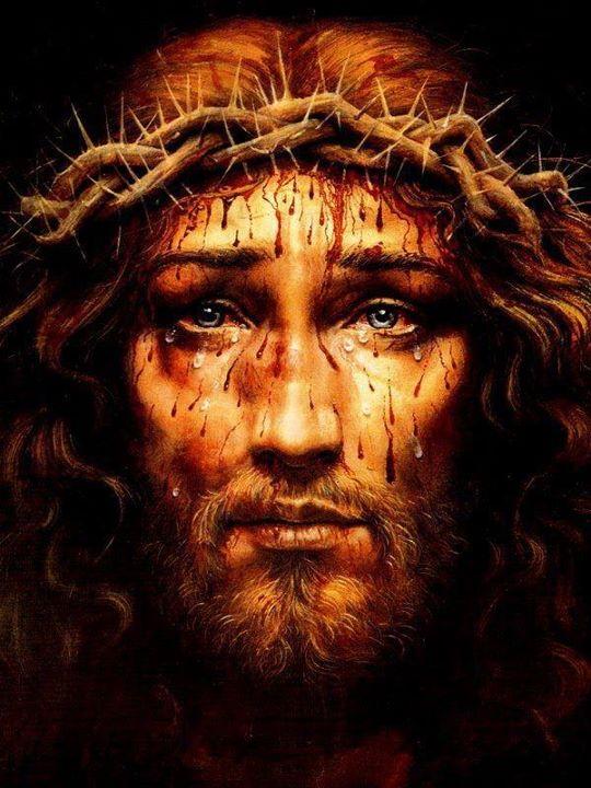 Que faz aquele que comete pecado mortal? Injuria a Deus