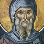 História da Igreja 2ª Época: Capítulo III