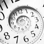 Valor do Tempo