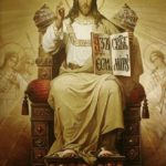 Deus é Misericordioso, mas também Justo