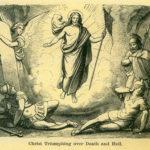 A ressurreição dos corpos no dia do Juízo