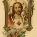 Do amor que Deus nos mostrou