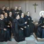 Do zelo da salvação das almas que devem ter os religiosos
