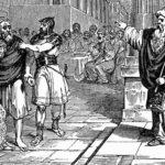 A parábola do banquete nupcial e a Igreja Católica