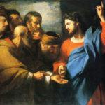 O tributo de Cesar e a obrigação de amar a Deus