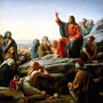 Sobre a conversão